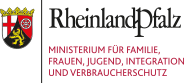 Rhein Landpfalz Logo