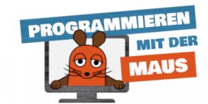 Programmieren mit der Maus