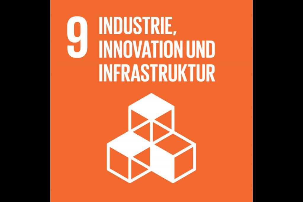 SDG vorlage Beitragsbild