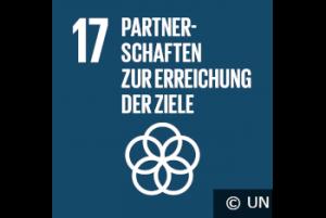 SDG Vorschaubild mit copyright