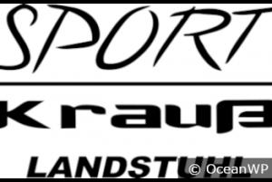 Sport Kraus mit Copyright