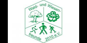 Wald und Wiesenfreunde Startseite